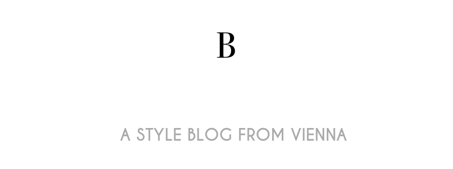 barbaramac